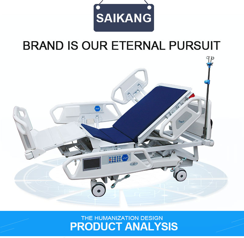 1 electric medical bed.jpg